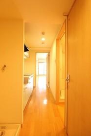 https://image.rentersnet.jp/e2f587c5-810c-4e76-a86c-6870cfab0784_property_picture_1992_large.jpg_cap_その他