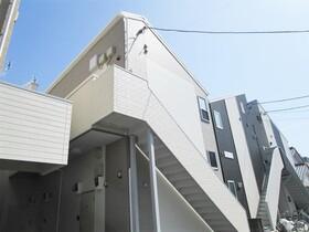 相模大野駅 バス19分「友愛病院前」徒歩7分の外観画像