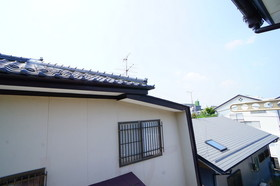 https://image.rentersnet.jp/e300ae82-8010-435e-8b99-5b8218593579_property_picture_960_large.jpg_cap_景色