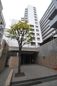田町駅 徒歩9分共用設備