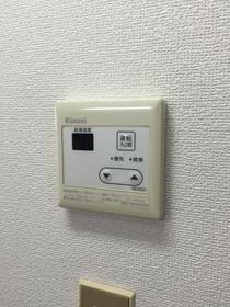 https://image.rentersnet.jp/e3280518-9760-4f01-bc81-cc1421d4dc03_property_picture_960_large.jpg_cap_他号室。参考写真