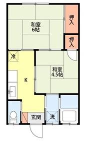 https://image.rentersnet.jp/e3379b97-3d5e-42d6-9cbe-09adb6552f9d_property_picture_1992_large.jpg_cap_間取図