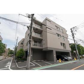 恵比寿駅 徒歩7分の外観画像