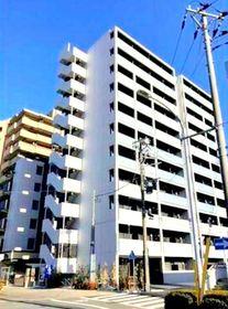 アイル横浜ノースツインズⅠの外観画像