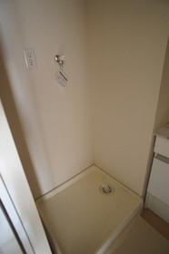 エスポワール池上 103号室