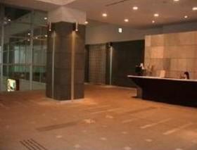 池袋駅 徒歩8分共用設備