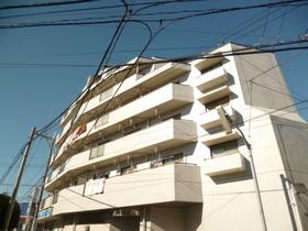 成増駅 徒歩23分の外観画像
