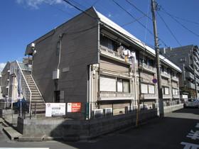 アルカキット葛西大和ハウス施工・H15年外壁リフォーム済