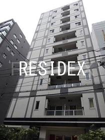 東京駅 徒歩15分の外観画像