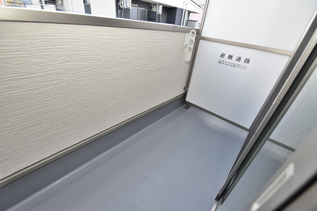 クリエオーレ高井田西 イメージ画像です。