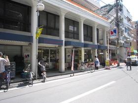 https://image.rentersnet.jp/e3f0d549a6a8025e8804937b54385f09_property_picture_961_large.jpg_cap_エヌマート田端店