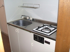 https://image.rentersnet.jp/e4083f64-2e57-463b-a4e5-08e066e8aa09_property_picture_958_large.jpg_cap_キッチン
