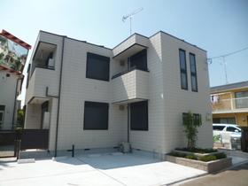 武蔵小金井駅 徒歩25分の外観画像