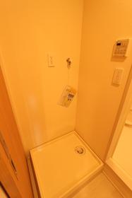 プリメーラ矢口 301号室