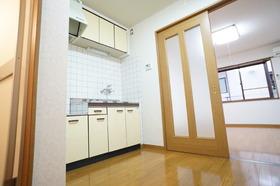 https://image.rentersnet.jp/e4251332-06df-48b3-b4b1-98777fe498d8_property_picture_956_large.jpg_cap_その他