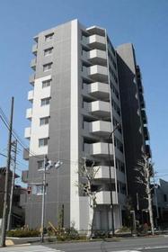 東長崎駅 徒歩6分の外観画像