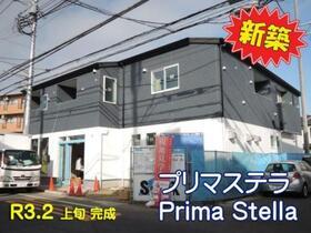 Prima Stella(プリマステラ)の外観画像