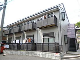 成増駅 徒歩14分の外観画像