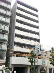 フェニックス横濱初音町の外観画像