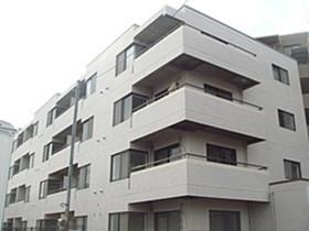 西高島平駅 徒歩6分の外観画像