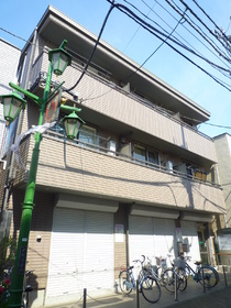 MAISON Y・K★耐震構造の旭化成ヘーベルメゾン★