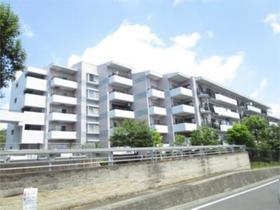 稲城駅 徒歩12分の外観画像