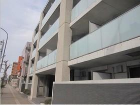 三ッ沢下町駅 徒歩5分の外観画像