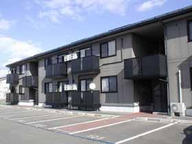 https://image.rentersnet.jp/e4a2537b-ea53-4a51-a93c-ce2112505ad1_property_picture_9494_large.jpg_cap_1棟8世帯のアパートです