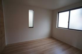 シャーメゾン山王 201号室