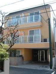駒沢大学駅 徒歩27分の外観画像
