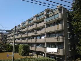 西高島平駅 徒歩23分の外観画像