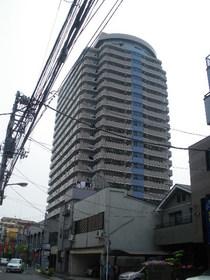 菊川駅 徒歩9分外観