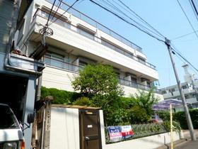 下高井戸駅 徒歩6分の外観画像