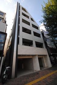 東高円寺駅 徒歩5分の外観画像