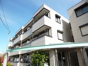 石神井公園駅 徒歩16分の外観画像