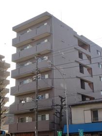 平沼橋駅 徒歩12分の外観画像