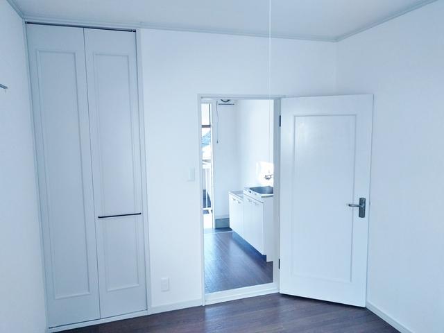 メゾンコリーナ(Maison・Colina)居室