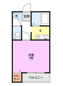 https://image.rentersnet.jp/e535ff11-2caf-4eb3-af8f-ef2e0ec14f36_property_picture_957_large.jpg_cap_間取図
