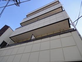 本町ハイツの外観画像