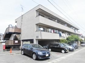 南町田グランベリーP駅 徒歩20分の外観画像