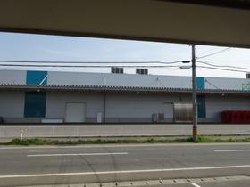 https://image.rentersnet.jp/e55d3c231a070b919a8971f3112b6cc1_property_picture_1991_large.jpg_cap_景色