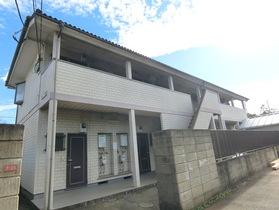 富士見ヶ丘駅 徒歩19分の外観画像