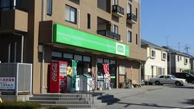 ミニコープ芝山店
