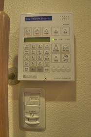 ディアコートU 103号室