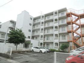 愛甲石田駅 徒歩10分の外観画像