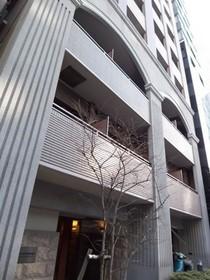 ニューシティレジデンス日本橋人形町Ⅳの外観画像