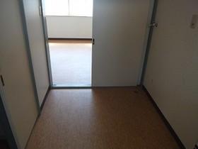 https://image.rentersnet.jp/e5a877fe-0df6-4948-8246-7f1d0460ce5a_property_picture_959_large.jpg_cap_設備