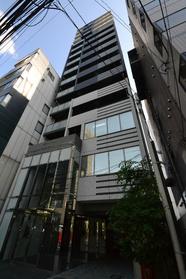 大崎駅 徒歩2分の外観画像