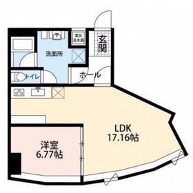 https://image.rentersnet.jp/e5dd1ab0-3468-4cb0-bdb3-fa6c886d8830_property_picture_958_large.jpg_cap_間取図