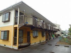 横浜駅 バス20分「東泉寺前」徒歩1分の外観画像